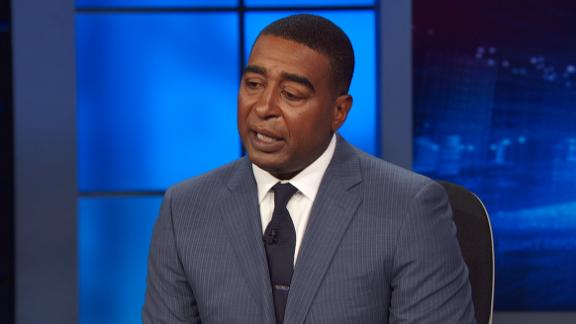 http://a.espncdn.com/media/motion/2015/0824/dm_150824_Cris_Carter_Appology/dm_150824_Cris_Carter_Appology.jpg