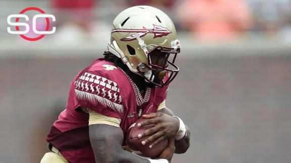 http://a.espncdn.com/media/motion/2015/0824/dm_150824_FSU_Cook_Not_Guilty/dm_150824_FSU_Cook_Not_Guilty.jpg