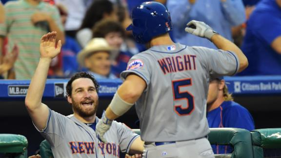 http://a.espncdn.com/media/motion/2015/0824/dm_150824_Mets_Phillies_Highlight/dm_150824_Mets_Phillies_Highlight.jpg