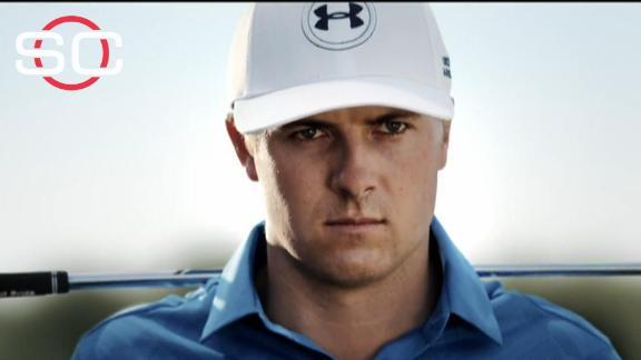 Big names headline Under Armour campaign