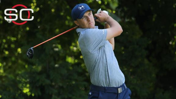 http://a.espncdn.com/media/motion/2015/0827/dm_150827_golf_Spieth_Barclays_was_worst_round_in_years/dm_150827_golf_Spieth_Barclays_was_worst_round_in_years.jpg