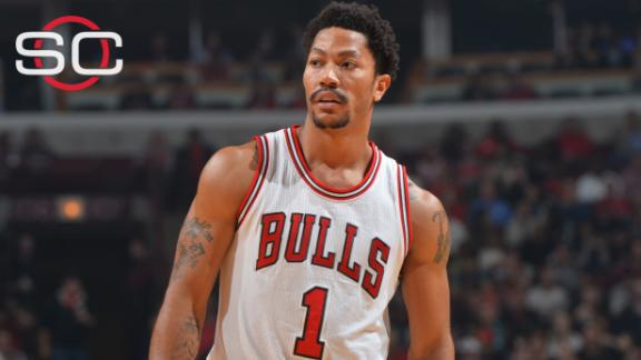 http://a.espncdn.com/media/motion/2015/0827/dm_150827_nba_sexual_misconduct_lawsuit_filed_against_Derrick_Rose/dm_150827_nba_sexual_misconduct_lawsuit_filed_against_Derrick_Rose.jpg