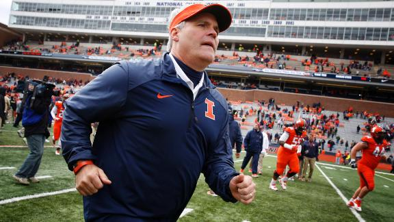 http://a.espncdn.com/media/motion/2015/0828/dm_150828_ncf_news_illinois_beckman_fired/dm_150828_ncf_news_illinois_beckman_fired.jpg