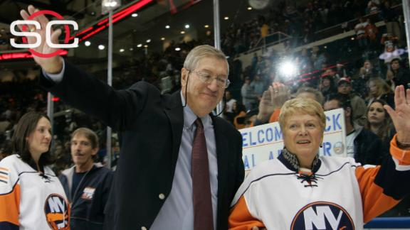 http://a.espncdn.com/media/motion/2015/0828/dm_150828_nhl_Al_arbour_passes_away/dm_150828_nhl_Al_arbour_passes_away.jpg