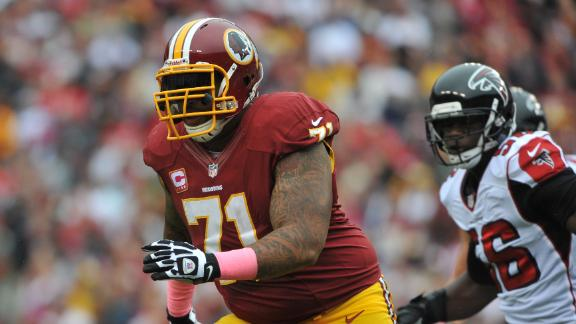 http://a.espncdn.com/media/motion/2015/0829/dm_150829_keim_on_trent_williams/dm_150829_keim_on_trent_williams.jpg