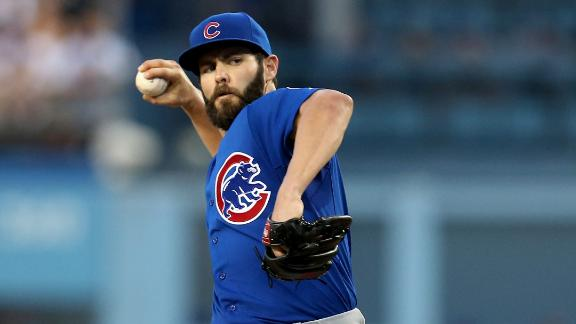http://a.espncdn.com/media/motion/2015/0830/dm_150830_Jake_Arrieta_Interview_Postgame/dm_150830_Jake_Arrieta_Interview_Postgame.jpg