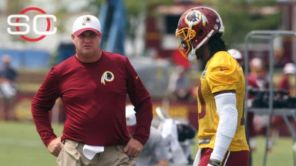 http://a.espncdn.com/media/motion/2015/0830/dm_150830_Jay_Gruden_On_RG_III/dm_150830_Jay_Gruden_On_RG_III.jpg