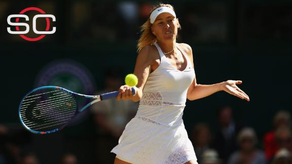 http://a.espncdn.com/media/motion/2015/0830/dm_150830_rinaldi_on_sharapova/dm_150830_rinaldi_on_sharapova.jpg