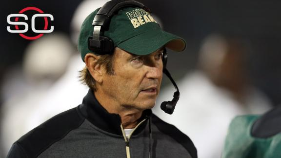 http://a.espncdn.com/media/motion/2015/0831/dm_150831_ncf_max_olson_baylor_reaction/dm_150831_ncf_max_olson_baylor_reaction.jpg
