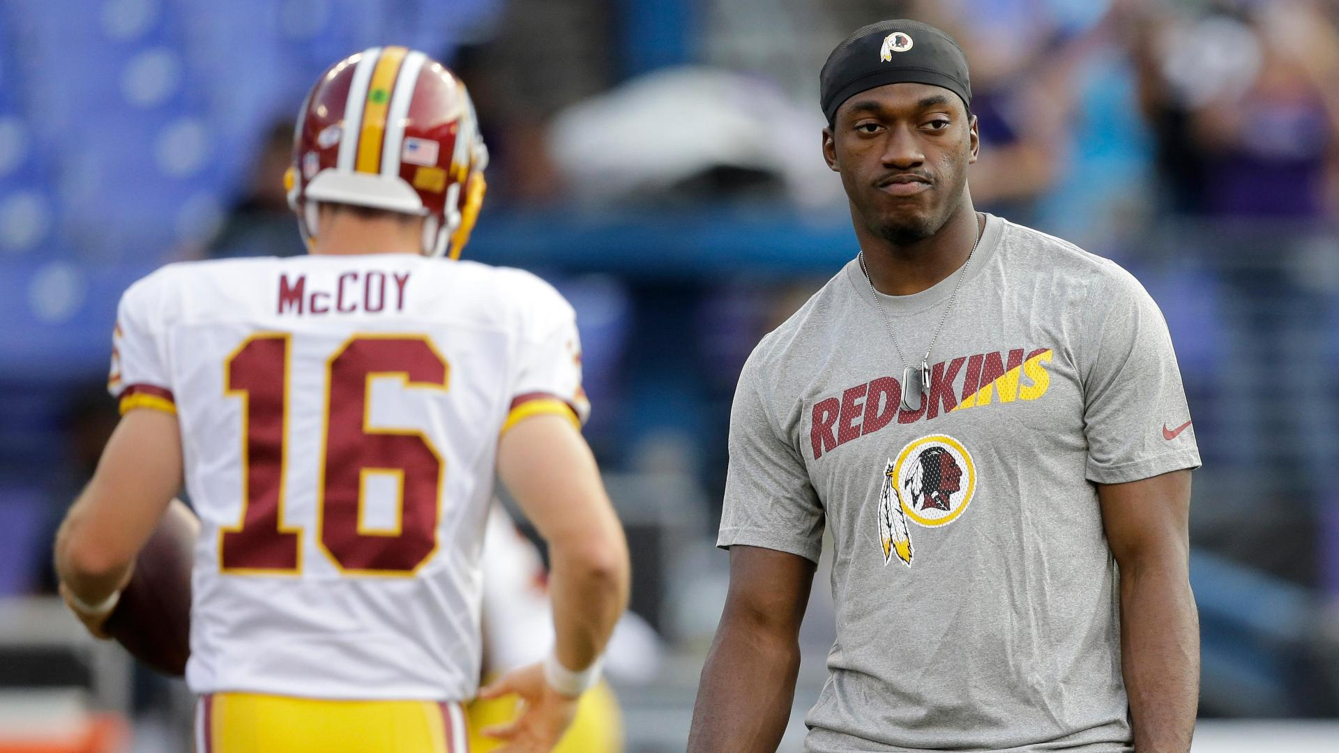 http://a.espncdn.com/media/motion/2015/0901/dm_150901_nfl_carter_on_starting_rg3795/dm_150901_nfl_carter_on_starting_rg3795.jpg