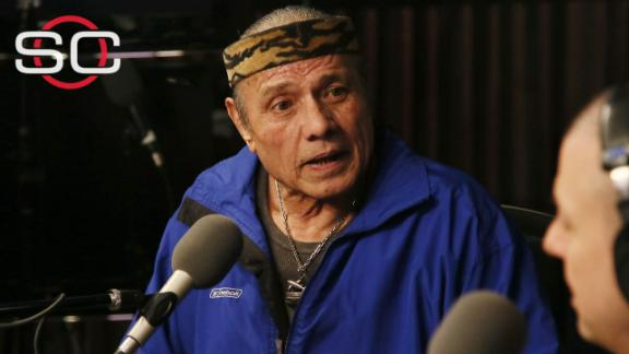 http://a.espncdn.com/media/motion/2015/0901/dm_150901_wwe_snuka_charged_murder/dm_150901_wwe_snuka_charged_murder.jpg