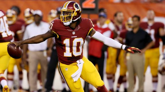 http://a.espncdn.com/media/motion/2015/0902/dm_150902_RGIII_west_coast_offense/dm_150902_RGIII_west_coast_offense.jpg