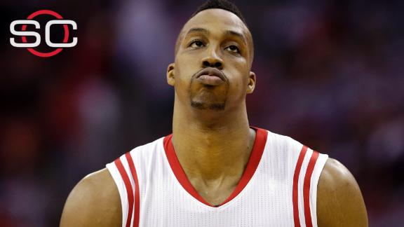http://a.espncdn.com/media/motion/2015/0902/dm_150902_nba_dwight_howard_detained_gun/dm_150902_nba_dwight_howard_detained_gun.jpg