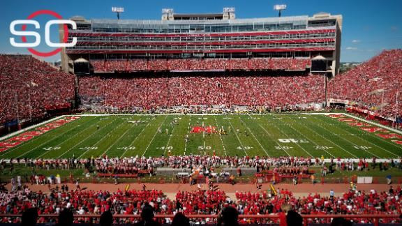 http://a.espncdn.com/media/motion/2015/0902/dm_150902_ncf_nebraska_fires_stadium_announcer/dm_150902_ncf_nebraska_fires_stadium_announcer.jpg