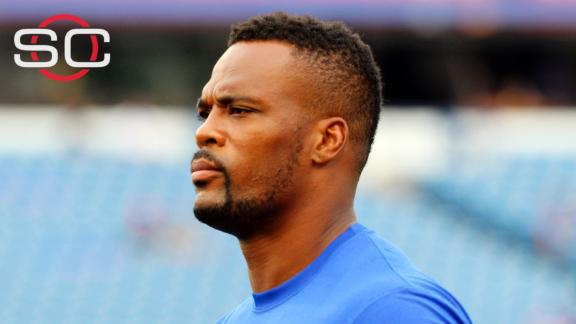 http://a.espncdn.com/media/motion/2015/0902/dm_150902_nfl_fred_jackson_discussion/dm_150902_nfl_fred_jackson_discussion.jpg