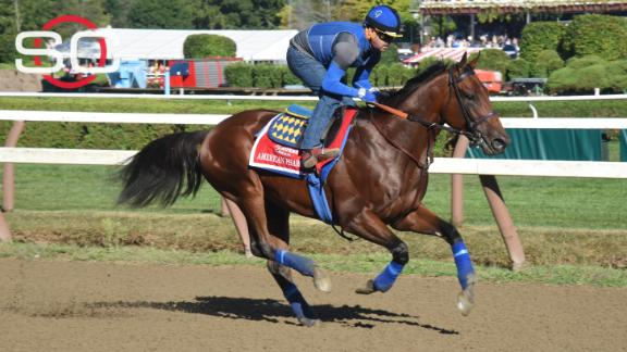 http://a.espncdn.com/media/motion/2015/0903/dm_150903_horse_racing_american_pharoah_news/dm_150903_horse_racing_american_pharoah_news.jpg