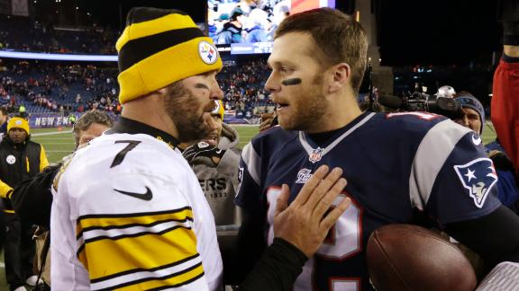 http://a.espncdn.com/media/motion/2015/0903/dm_150903_nfl_steelers_pats_matchup/dm_150903_nfl_steelers_pats_matchup.jpg