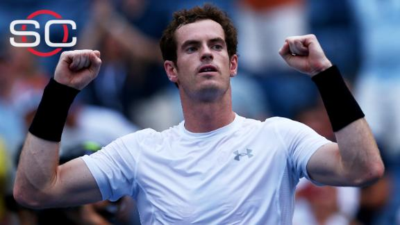 http://a.espncdn.com/media/motion/2015/0903/dm_150903_tennis_murray_mannarino_hl/dm_150903_tennis_murray_mannarino_hl.jpg