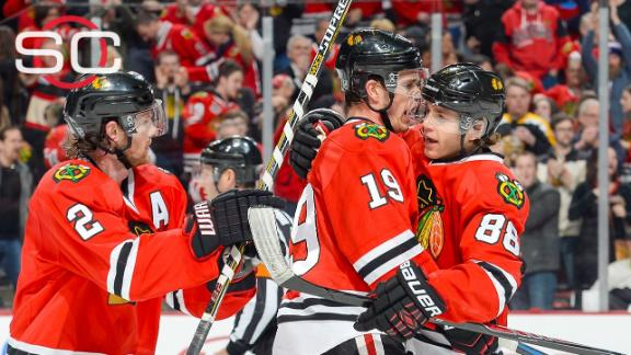 http://a.espncdn.com/media/motion/2015/0904/dm_150904_nhl_news_toews_blakchawks_kane/dm_150904_nhl_news_toews_blakchawks_kane.jpg