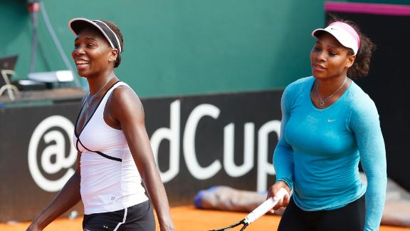 http://a.espncdn.com/media/motion/2015/0906/dm_150906_COM_espnw_ten_serena_venus_playing/dm_150906_COM_espnw_ten_serena_venus_playing.jpg