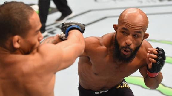 http://a.espncdn.com/media/motion/2015/0906/dm_150906_UFC_JOHNSON_DODSON/dm_150906_UFC_JOHNSON_DODSON.jpg