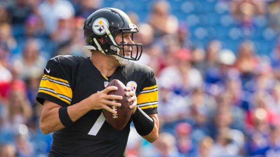 http://a.espncdn.com/media/motion/2015/0906/dm_150906_nfl_nation_steelers_against_pats/dm_150906_nfl_nation_steelers_against_pats.jpg