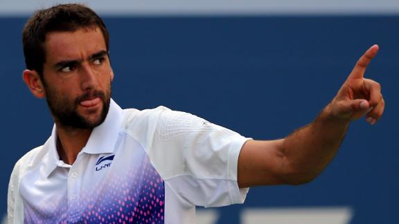 http://a.espncdn.com/media/motion/2015/0906/dm_150906_ten_cilic_int/dm_150906_ten_cilic_int.jpg