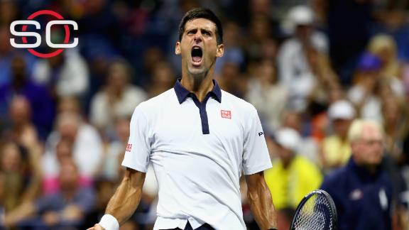 http://a.espncdn.com/media/motion/2015/0906/dm_150906_ten_djokovic_hl/dm_150906_ten_djokovic_hl.jpg