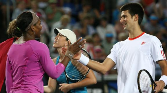 http://a.espncdn.com/media/motion/2015/0907/dm_150907_COM_espnw_djokovic_on_williams/dm_150907_COM_espnw_djokovic_on_williams.jpg