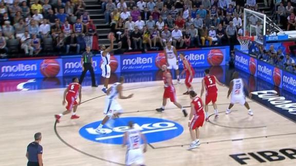 http://a.espncdn.com/media/motion/2015/0907/dm_150907_FIBA_Tony_Parker_leading_scorer/dm_150907_FIBA_Tony_Parker_leading_scorer.jpg
