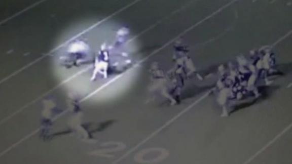 http://a.espncdn.com/media/motion/2015/0907/dm_150907_ft_players_target_referee/dm_150907_ft_players_target_referee.jpg