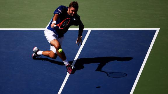 http://a.espncdn.com/media/motion/2015/0907/dm_150907_ten_wawrinka_int/dm_150907_ten_wawrinka_int.jpg