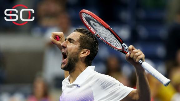 http://a.espncdn.com/media/motion/2015/0908/dm_150908_SC_Cilic_Tennis_Highlight/dm_150908_SC_Cilic_Tennis_Highlight.jpg