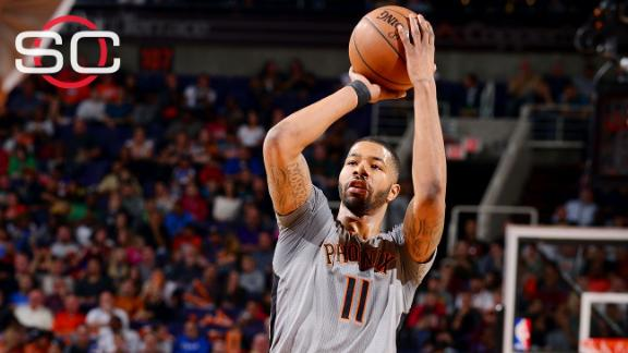 http://a.espncdn.com/media/motion/2015/0908/dm_150908_nba_news_markieff_morris_fined10k/dm_150908_nba_news_markieff_morris_fined10k.jpg
