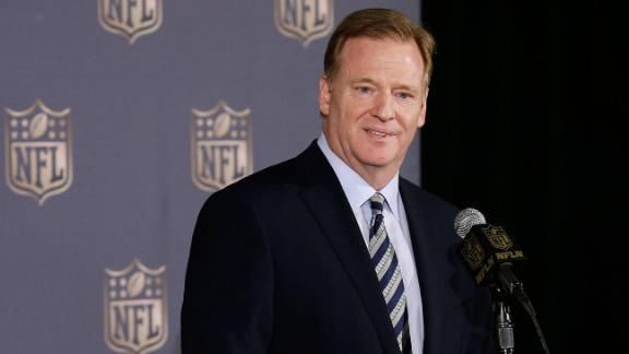 http://a.espncdn.com/media/motion/2015/0908/dm_150908_nfl_mm_goodell_on_discipline_process/dm_150908_nfl_mm_goodell_on_discipline_process.jpg
