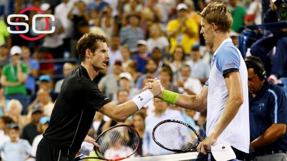 http://a.espncdn.com/media/motion/2015/0908/dm_150908_tennis_murray_anderson_hl/dm_150908_tennis_murray_anderson_hl.jpg