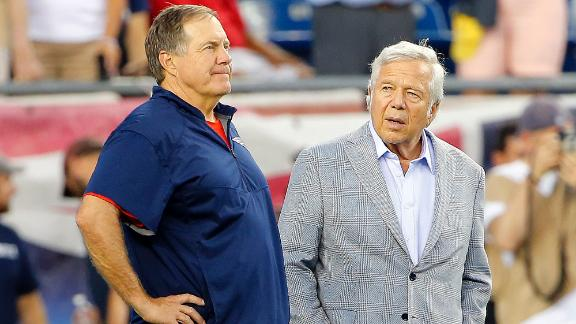 Patriots ask NFL to reinstate McNally, Jastremski