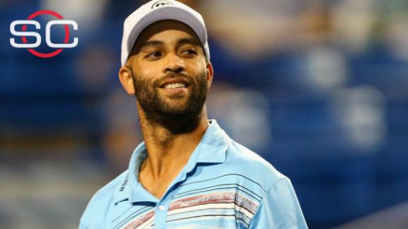 http://a.espncdn.com/media/motion/2015/0909/dm_150909_tennis_jamesblake_tackled_headline/dm_150909_tennis_jamesblake_tackled_headline.jpg