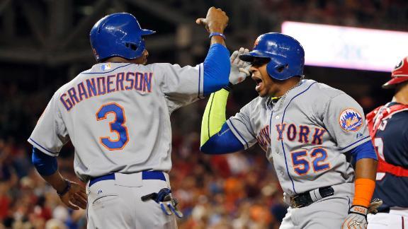 http://a.espncdn.com/media/motion/2015/0910/dm_150910_BBTN_Spotlight_Mets_Nationals/dm_150910_BBTN_Spotlight_Mets_Nationals.jpg