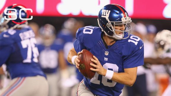 http://a.espncdn.com/media/motion/2015/0910/dm_150910_nfl_eli_extension/dm_150910_nfl_eli_extension.jpg