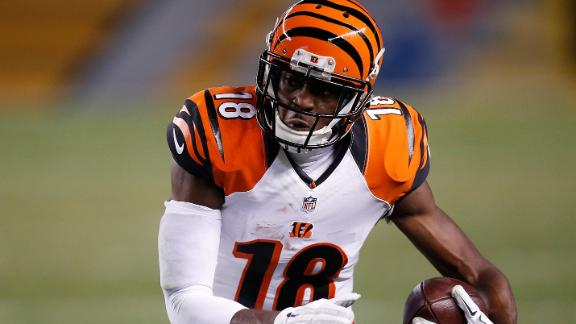 http://a.espncdn.com/media/motion/2015/0911/dm_150911_nfl_aj_green_new_deal/dm_150911_nfl_aj_green_new_deal.jpg