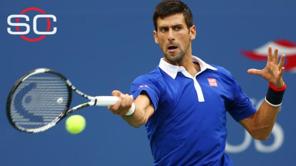 http://a.espncdn.com/media/motion/2015/0911/dm_150911_tennis_cilic_djokovic_hl/dm_150911_tennis_cilic_djokovic_hl.jpg