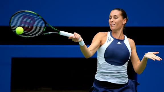 http://a.espncdn.com/media/motion/2015/0912/dm_150912_ten_pennetta_vinci/dm_150912_ten_pennetta_vinci.jpg