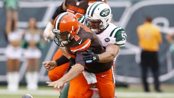 http://a.espncdn.com/media/motion/2015/0913/dm_150913_nfl_browns_jets/dm_150913_nfl_browns_jets.jpg
