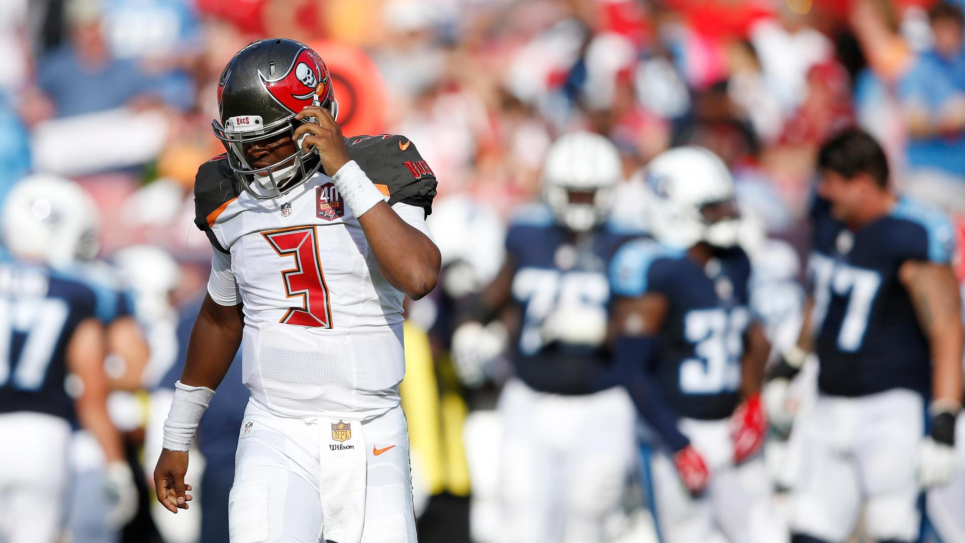 http://a.espncdn.com/media/motion/2015/0914/dm_150913_Winston_tosses_pick_six92/dm_150913_Winston_tosses_pick_six92.jpg