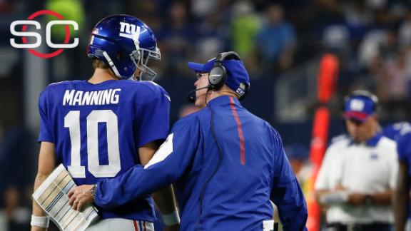 http://a.espncdn.com/media/motion/2015/0915/dm_150915_nfl_graziano_on_giants/dm_150915_nfl_graziano_on_giants.jpg