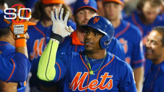 http://a.espncdn.com/media/motion/2015/0918/dm_150918_Cespedes_seeking_contract_of_at_least_6_years/dm_150918_Cespedes_seeking_contract_of_at_least_6_years.jpg
