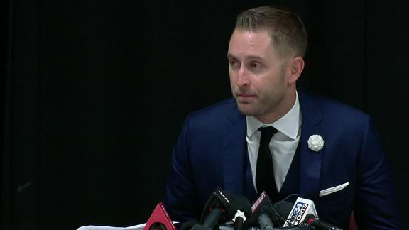 http://a.espncdn.com/media/motion/2015/0920/dm_150920_Kliff_Kingsbury_Press_Conference/dm_150920_Kliff_Kingsbury_Press_Conference.jpg