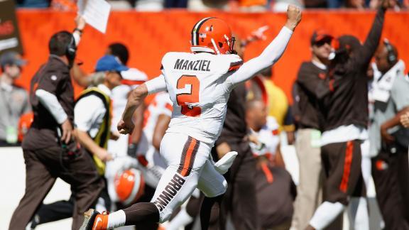 http://a.espncdn.com/media/motion/2015/0920/dm_150920_NFL_Johnny_Manziel_Touchdown/dm_150920_NFL_Johnny_Manziel_Touchdown.jpg