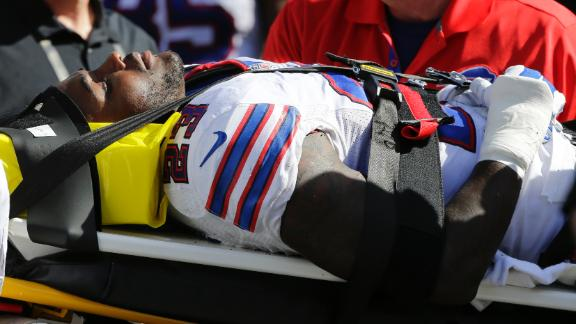 http://a.espncdn.com/media/motion/2015/0920/dm_150920_nfl_bills_injury_aaronwilliams/dm_150920_nfl_bills_injury_aaronwilliams.jpg